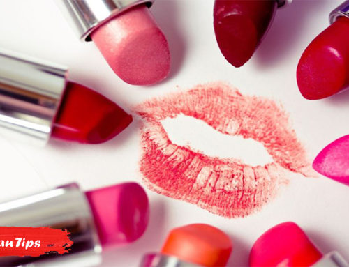 Best Lip Plumper Products – Our Top 15 Picks
