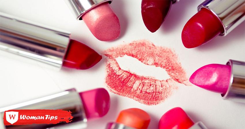 Best Lip Plumper Products