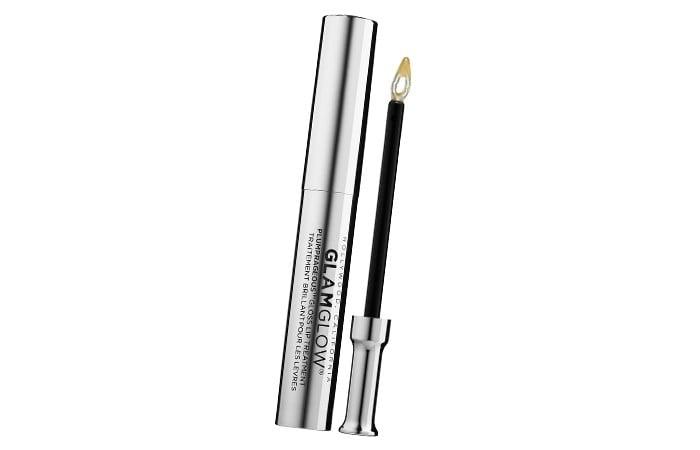 Glamglow Plumarageous Gloss Lip Treatment