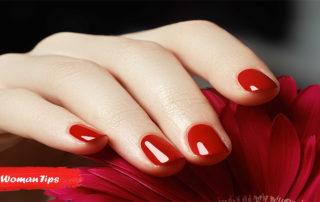Long-Lasting Gel Nail Polishes